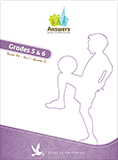 ABC: Grades 5 & 6 Teacher Kit Y1 Q3: Print
