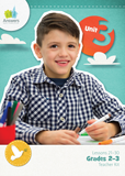 ABC: Grades 2–3 Teacher Kit: Unit 3