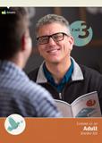 ABC: Adult Teacher Kit Year 1: Unit 3