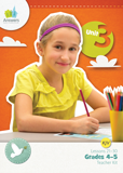 ABC: Grades 4–5 Teacher Kit (KJV): Unit 3