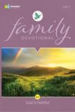 ABC: Family Devotional (KJV) 5 pack: Unit 3