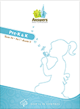 ABC: Preschool Teacher Kit Y1 Q4: Print