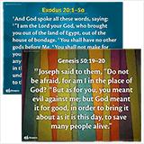 ABC Sunday School (Y1): Memory Verse Posters - Grades 1–6: Quarter 4