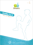 ABC Grades 5&6 Teacher Kit (Y1): Quarter 4