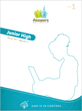 ABC Junior High Teacher Kit (Y1): Quarter 4