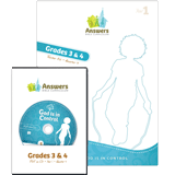 ABC grades 3&4 kit quarter 4