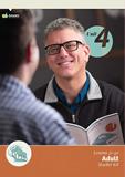 ABC: Adult Teacher Kit: Unit 4