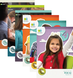 ABC: Complete Set All Ages Teacher Kit Year 1: Unit 4