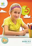 ABC: Grade 4 – Grade 5 Teacher Kit Year 1: Unit 5