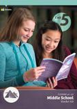 ABC: Middle School Teacher Kit: Unit 5