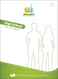 ABC High School Teacher Kit (Y2): Quarter 1