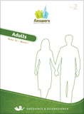 ABC: Adult Teacher Kit Y2 Q1: Quarter 1