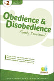 ABC Sunday School (Y2): Family Devotional - Adults: Q1