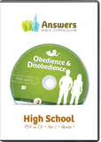 ABC: High School Teacher Kit Y2 Q1: PDF on CD