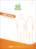 ABC: High School Teacher Kit Y2 Q2: Print