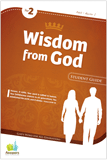 ABC Sunday School (Y2): Student Guide - Adults: Quarter 2