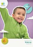 ABC: Pre-K – Grade 1 Teacher Kit: Unit 7