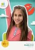ABC: Grades 2–3 Teacher Kit: Unit 7