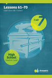 ABC: High School Student Guide: Unit 7