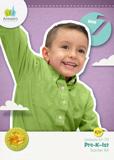 ABC: Pre-K – Grade 1 Teacher Kit (KJV): Unit 7