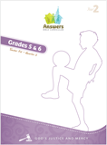 ABC: Grades 5 & 6 Teacher Kit Y2 Q3: Print