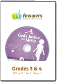 ABC grades 3&4 kit quarter 3