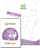 ABC grades 5&6 kit quarter 3