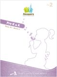 ABC preschool kit quarter 3