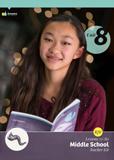 ABC: Middle School Teacher Kit (KJV): Unit 8