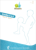 ABC: Grades 5 & 6 Teacher Kit Y2 Q4: Print