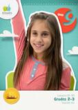 ABC: Grade 2 – Grade 3 Teacher Kit: Unit 9