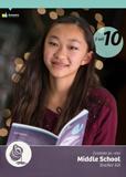 ABC: Middle School Teacher Kit: Unit 10