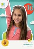 ABC: Grades 2–3 Teacher Kit (KJV): Unit 10