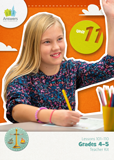 ABC: Grades 4–5 Teacher Kit: Unit 11