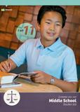 ABC: Middle School Teacher Kit: Unit 11