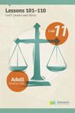 ABC: Adult Student Guide: Unit 11
