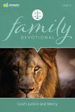 ABC: Family Devotional (5 pack): Unit 11