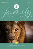 ABC: Family Devotional (KJV) 5 pack: Unit 11