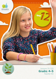ABC: Grades 4–5 Teacher Kit: Unit 12