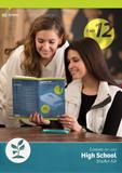 ABC: High School Teacher Kit: Unit 12