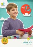 ABC: Grades 2–3 Teacher Kit (KJV): Unit 12