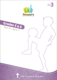 ABC: Grades 5 & 6 Teacher Kit Y3 Q3: Print