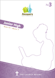 ABC: Junior High Teacher Kit Y3 Q3: Print