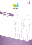 ABC: High School Teacher Kit Y3 Q3: Print