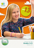 ABC: Grades 4–5 Teacher Kit: Unit 13
