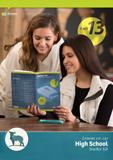 ABC: High School Teacher Kit: Unit 13