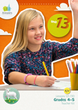 ABC: Grades 4–5 Teacher Kit (KJV): Unit 13