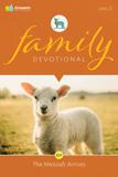 ABC: Family Devotional (KJV) 5 pack: Unit 13