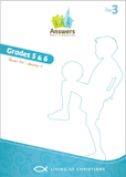 ABC: Grades 5 & 6 Teacher Kit Y3 Q4: Print