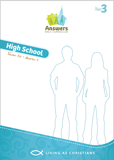 ABC: High School Teacher Kit Y3 Q4: Print